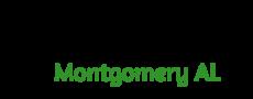 Tree Service Montgomery AL
